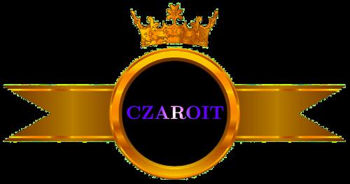 Czaroit